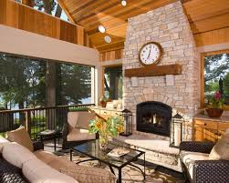 f1 fireplace ideas 45 modern and traditional fireplace designs