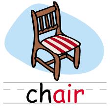 adirondack chair silhouette. Images For Adirondack Beach Chair Clipart Silhouette