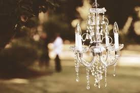 which one is the correct spelling chandelier