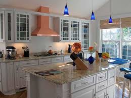 general guidelines for choosing kitchen cabinet knobs and pulls