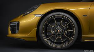 2018 porsche turbo s exclusive. plain 2018 2018 porsche 911 turbo s exclusive series  wheel wallpaper for porsche turbo s exclusive i