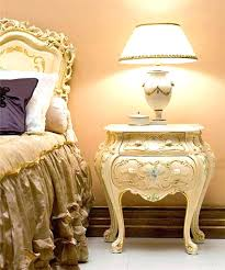 victorian bedroom furniture ideas victorian bedroom. Cool Victorian Bedroom Furniture Stunning Best Ideas On Decorating Tips O