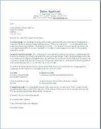 Ms Office Cover Letter Template Free Word Resume Templates Downloads ...