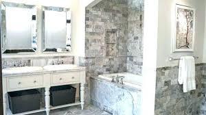 high end bathroom vanities high end bathroom vanity brands bath vanities amusing high end bathroom vanities