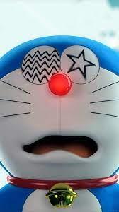 Doraemon wallpapers, Doraemon ...