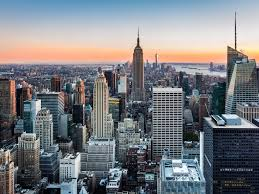 though construction spending cooled slightly last year new york city remains the most expensive place to build in the world with an average cost of 362