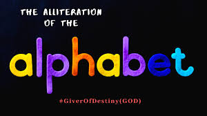 Alphabet coloring pages and sheets help kids develop many important skills. The Alliteration Of The Alphabet A All Active Aspirations Actually By Lateef Ismaila James Medium