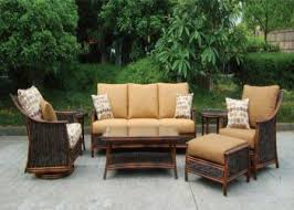 Patio Furniture Collections  CostcoOutdoor Furniture Clearwater Fl
