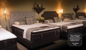 mattress 360 3fcspread azphx172