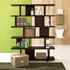 Affordable Bookshelves bookcases ideas hampton bay 3shelf decorative bookcase in dark 4207 by uwakikaiketsu.us