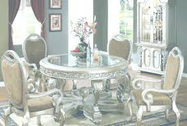 choose victorian furniture. Dining Room Sets Elegant Victorian Furniture Set With Fabulous Decor Designforlifeden Intended For How To Choose C