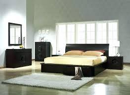 modern bedroom furniture images. Modern Rustic Bedroom Set Furniture Design For Oak Images D
