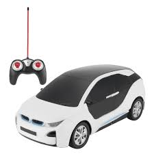 Led Light Toy Car Electric Remote Control Toy Car With Led Lights Ritas
