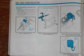 dual tank fuel diagram ford truck enthusiasts forums here you go