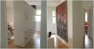 Free Standing Stuva Room Divider