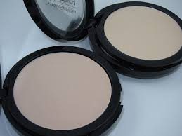 ings for mufe pro finish foundation swatch review make up for ever pro finish powder foundation 177