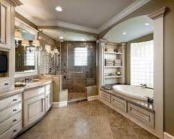 Small Bathroom Layouts Impressive Small Master Bathroom Layout Bathroom Small R Ideas Great Plans