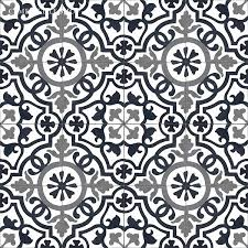 cement tile handmade black home throughout and white prepare 6 tiles uk