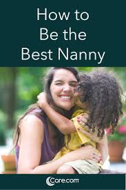 17 best ideas about nanny jobs nanny binder summer highlight these traits when you re looking for a nanny job and parents will see