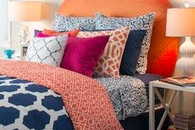 3 Tips On Mixing and Matching Bedding
