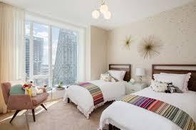 bedroom design trends. Top Home Design Trends 2018 Bedroom A