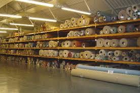 carpet warehouse. photo of the carpet warehouse, larry speare ltd warehouse