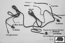 h13 wiring harness diagram h13 image wiring diagram hid controller wiring harness diagram hid auto wiring diagram on h13 wiring harness diagram