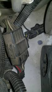 bypass headlight wiring harness jeep cherokee forum bypass headlight wiring harness 10 pin lighting connector jpg