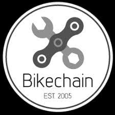 <b>Bikechain</b> | DIY repairs at UofT