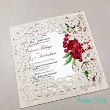 Sample Invitation Cards Sample Nigerian Wedding Invitation Cards Invitation