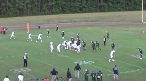 Lakeview High School - Felix Coleman highlights - Hudl