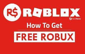 Roblox free robux generator no human verification. Roblox Robux Generator Free Robux Generator By Roblox Robux Generator Medium