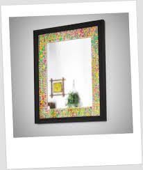 Diy Mirror Diy Mirror Frame Mystartupkitchen