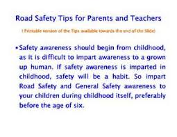 essay writing on road safety give a presentation on business essay writing on road safety