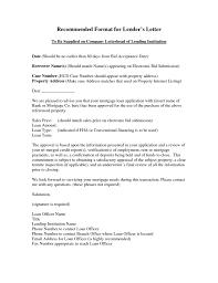 transunion credit report sample and credit repair panies top ten credit report dispute letters of transunion credit report sample