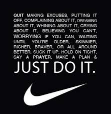 65 Nike No Excuses Wallpapers Download At Wallpaperbro