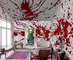 Cool Wall Painting Ideas cool painting ideas that turn walls and ceilings  into a statement