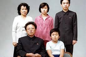 What does kim jong un live like? North Korean Leader Kim Jong Il Dies At 69 Npr