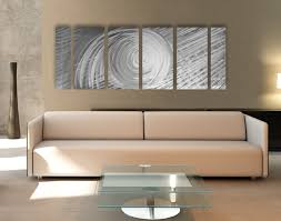 a monochromatic color scheme in 6 piece of wall art for large walls can still make on big wall art metal with wall art 10 ideas walll art for large walls large size wall art