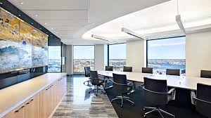 law office designs.  Designs Commercial Law Firm Boston Projects Gensler Within Office Design Designs 17 On L