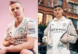Check spelling or type a new query. Manchester City 2020 21 Puma Third Kit Football Fashion
