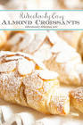 almond crescent rolls