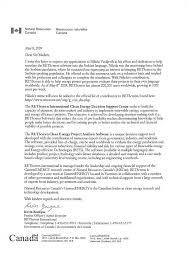 rutgers essay example rutgers essay help ucas personal statement help