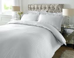 satin duvet cover canada satin stripe duvet cover uk hotel quality luxury satin stripe duvet cover single silver satin duvet cover queen