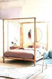 Wooden Bed Frames Twin Wooden Bed Frames Twin Xl – kagemaru.info