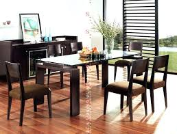 6 seat kitchen table round 6 dining tables best table archives page 2 of picture and 6 seat kitchen table