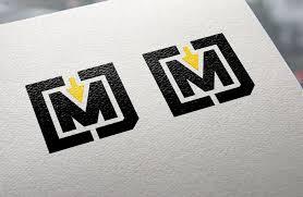 Cmj Designs Cmj Design Brands Of The World Download Vector Logos