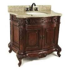 Design News. Bathroom Vanity ...