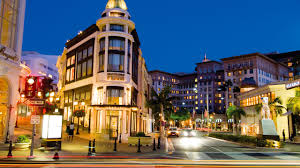 jobs at l ermitage hotel viceroy hotel group beverly hills ca 543328 l