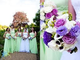 Incredible Light Green Wedding Theme Wedding Light Green Wedding Theme